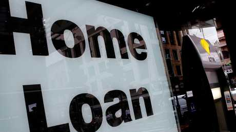 It takes an average of eight years to save for a 20 per cent deposit for a home loan in Brisbane, according to a new report.