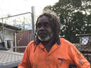 Darwin shooting: Eyewitness 'still really shaken up'