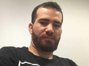Taxi driver identified as victim of Darwin shooting