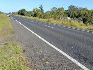 RACQ demands safer roads