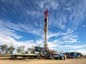 Senex celebrates transformation with new drill campaign