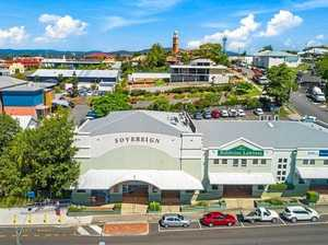 How to have your say on Gympie's economic plan