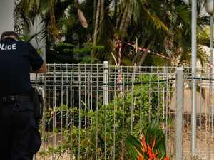 US mocks Australia over shooting