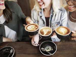 Inside the Sunshine Coast's best brunch spot