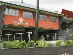 Elite Queensland school in bid to bankrupt Coast parents
