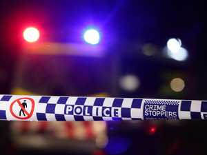 Man shot in Lismore home invasion