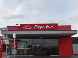 Jobs on offer as Bay fast food restaurant relaunches