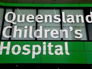Watchdog's verdict on hospital name poll