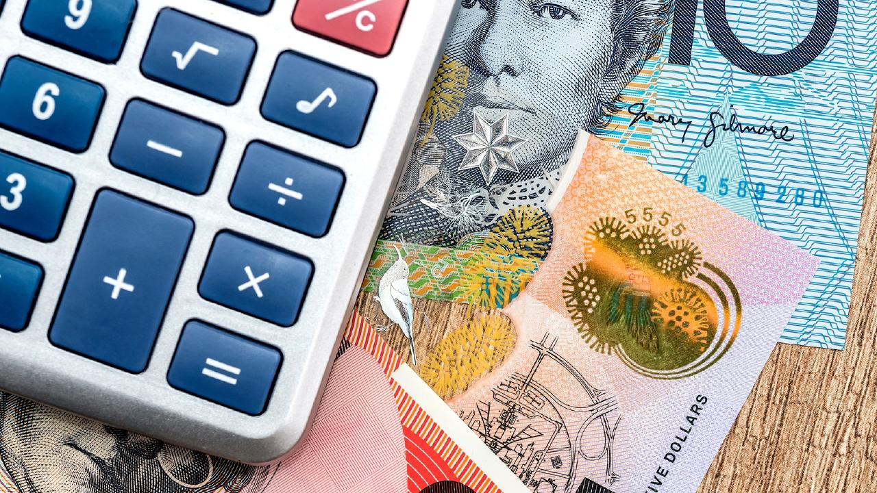 Changes to deeming rates are set to have benefits for thousands of people on the Fraser Coast.