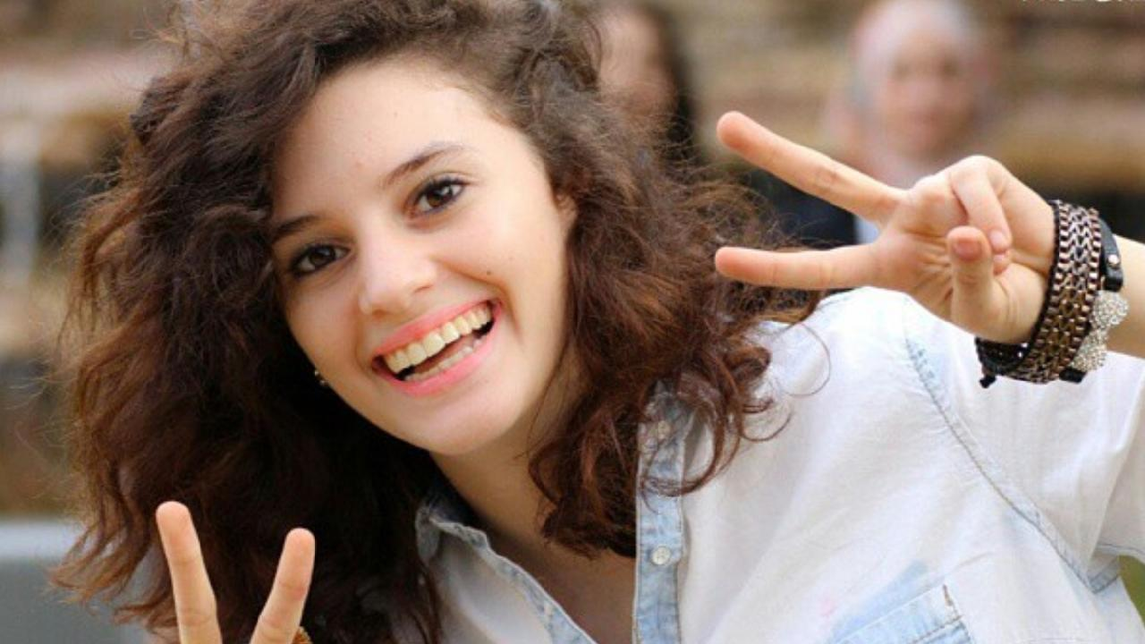 Aiia Maasarwe was studying in melbourne when she was brutally attacked.