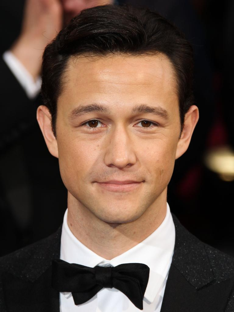 JGL was bummed he turned the role down. Picture: Xavier Collin/Splash News