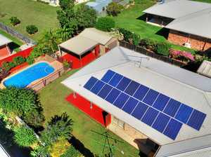 MAP: Your guide to the open homes in Gympie today