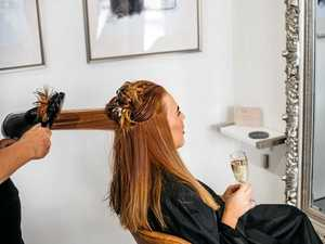 VOTE NOW: 10 best hairdressers in Toowoomba