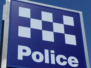Man arrested at Bundy pub after kissing women