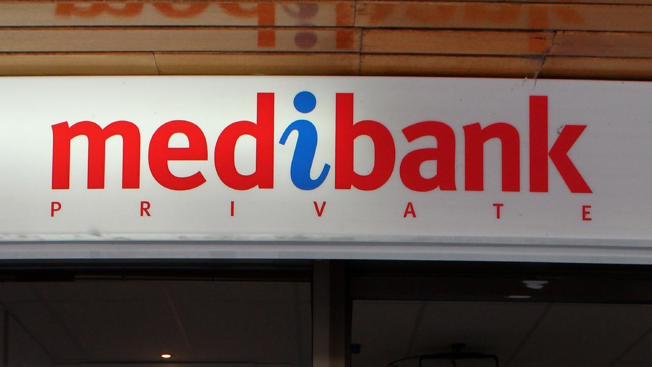 Medibank has been charging members more.