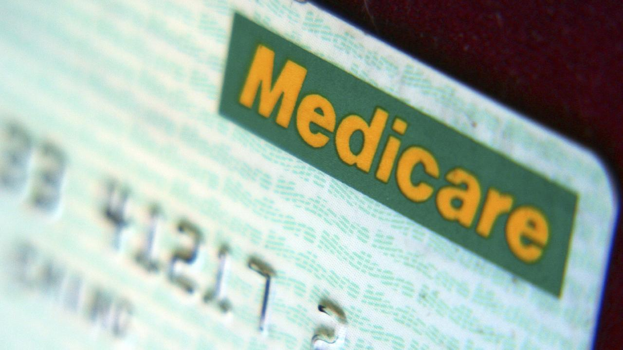 Some want high charging doctors to be banned from medicare. Picture: Supplied
