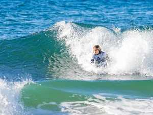 State bodyboard champions crowned at Kings Beach