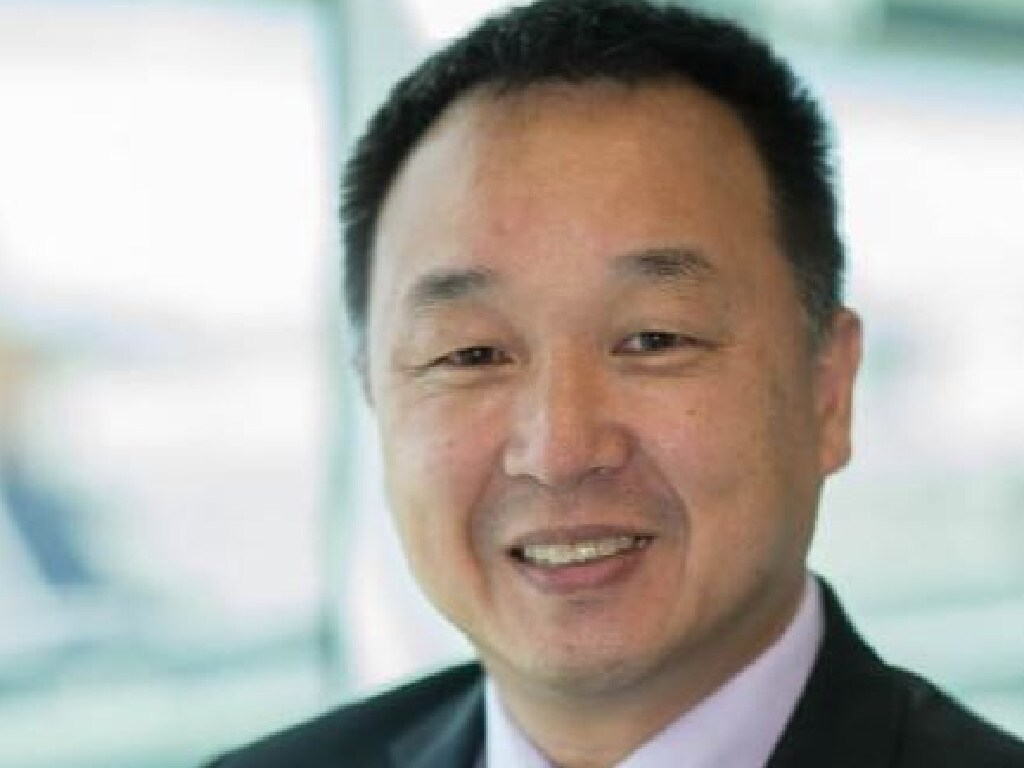 Prominent Sydney cancer specialist Professor Henry Woo hit out at the six-figure payments.