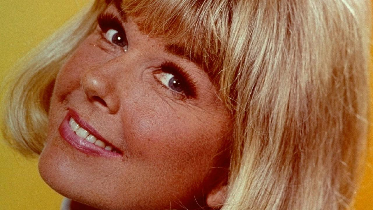 The final days of Hollywood star Doris Day have been revealed.