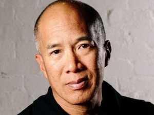 Top neurosurgeon Charlie Teo under fire, threatens to quit