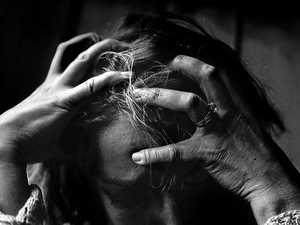 STOP SUICIDE: Disturbing statistics prompt campaign