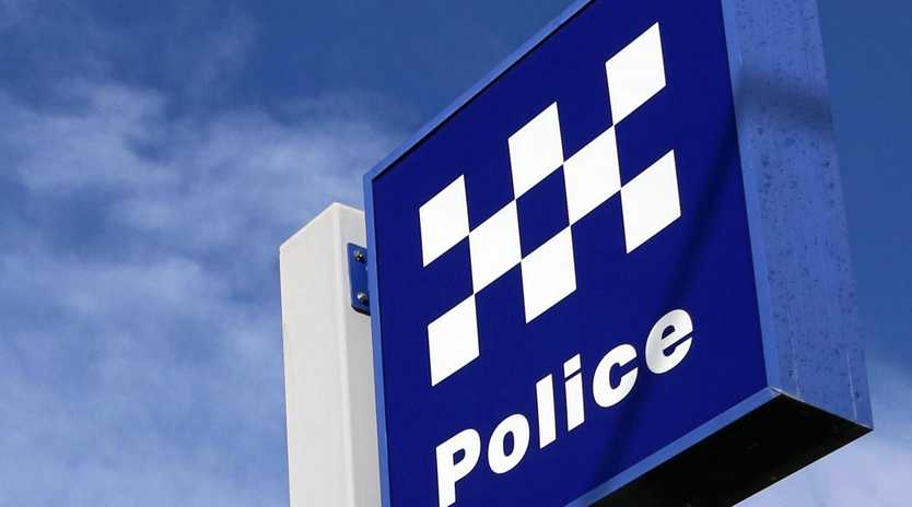 TRAFFIC ACCIDENT: Tara Police appealing for witnesses of morning crash.