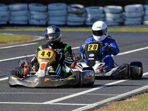 PHOTOS: Australian Kart Masters 2019 in all its glory