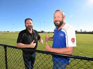 ROAR-SOME: QLD football stars to kick off season on Coast