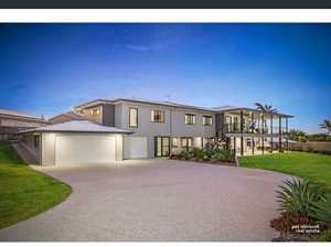 $1.3mil property sale one of many recent high end successes