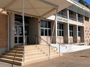 IN COURT: People to appear in Bundaberg court today