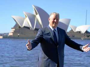 Counting the cost of Gore's global scare campaign