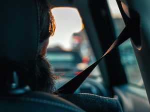 OPINION: Drive home safe, call out your mates