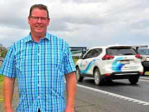 Did Barry's $200m Ring-Road Budget wish come true?