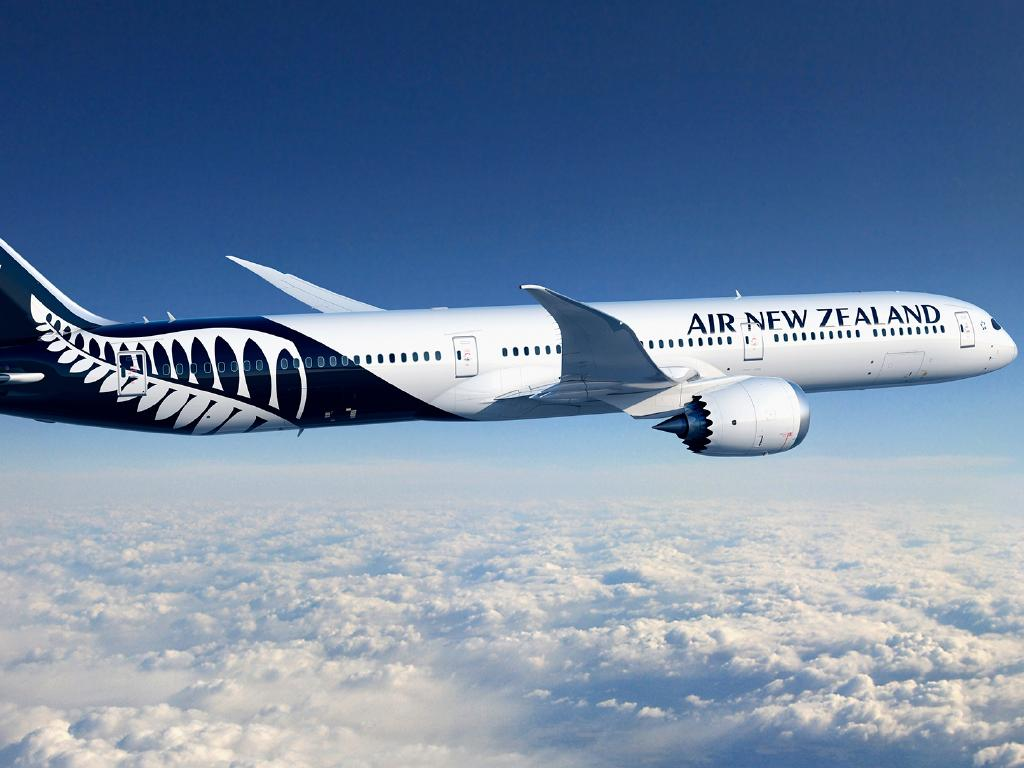 Air New Zealand has reversed its controversial policy on tattoos.