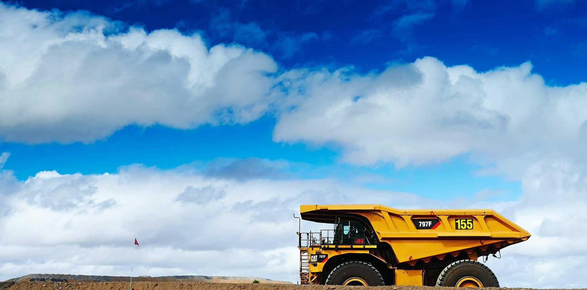 APPLY NOW: Major mining company recruiting apprentices