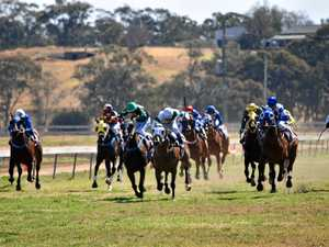 Racing QLD ups fees after an $8m increase in prize money
