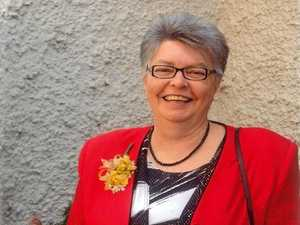 Sister remembered for courage and commitment to justice