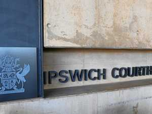 IN COURT: Full names of 165 people in Ipswich court today