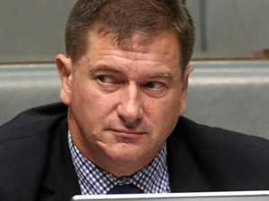 O'Brien: Budget has 'no vision apart from more debt'