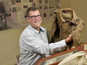 Former teacher 'Duck' Oehlman leaves historic donation