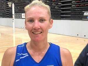 Sapphires rise above Ipswich threat