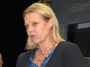 Schools win in 'regionally-focused' Budget, MP says