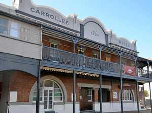 'Spared no expense': Carrollee renovations set to impress
