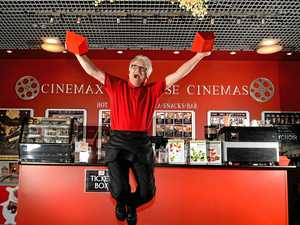 Kingscliff cinema saved after community outcry