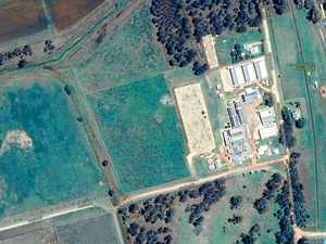 Duboisia processing plant expansion shows faith in region