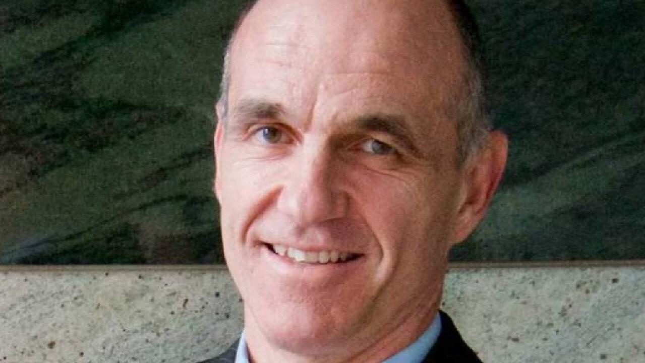 Fair Trading acting executive director Craig Turner.