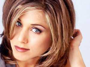 Jennifer Aniston explains Friends bombshell