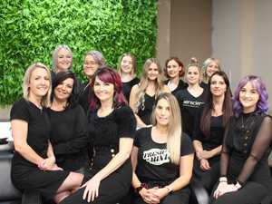 TOP STORY: City's favourite hairdresser fourth year running