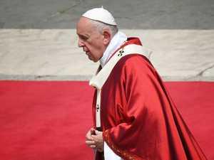 Vatican's LGBTQI school guide shouldn't surprise anyone