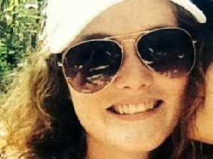 Aussie teen died in 'inhumane' circumstances